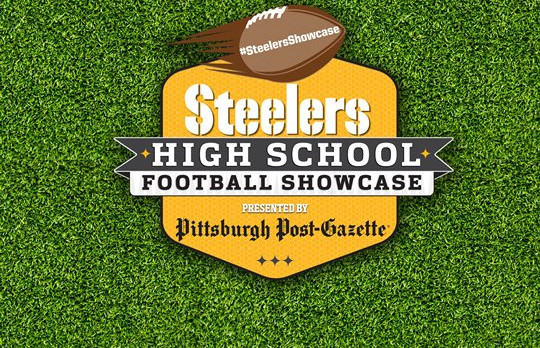 Norwin vs Peters Twp. Football Finalist for Steelers Game of the Week