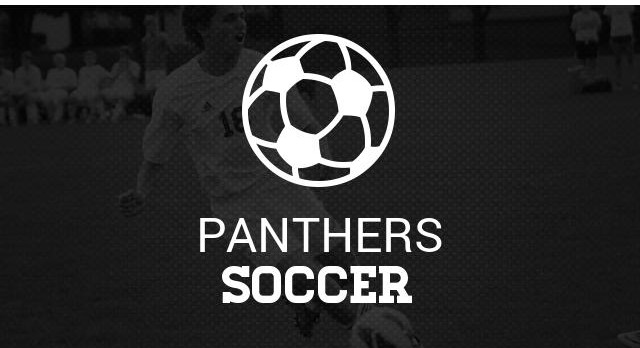 Nicholas D'Andrea Named as Varsity Boys Soccer Head Coach