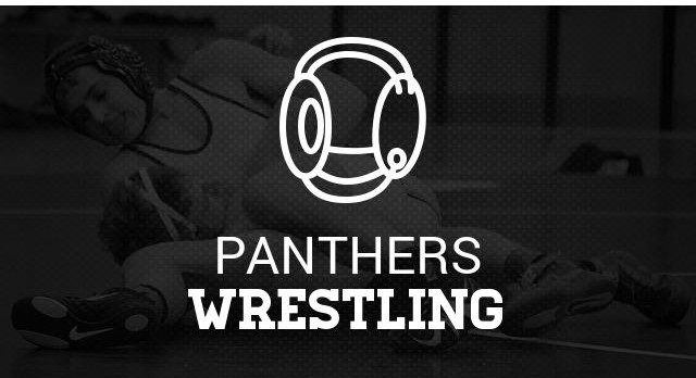 William Tennent Wrestlers Compete in SOL Conference Championships