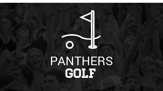 William Tennent Golf Defeats North Penn