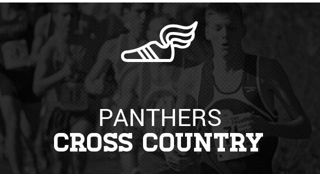 Boys and Girls Cross Country Summer Conditioning