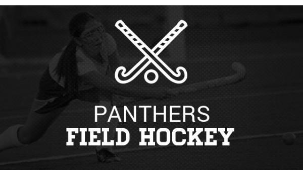 Girls-Field-Hockey.jpg
