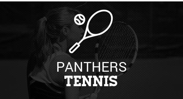 Gabriela Durand Announced as William Tennent's Varsity Girls Head Tennis Coach