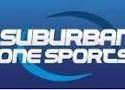 Suburban One Sports