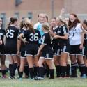 WT Girls Soccer