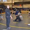 Wrestling – Unionville Duals 1/7/17
