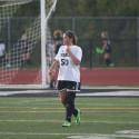 Girls JV Soccer vs Pennridge 9/26/17
