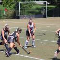 Field Hockey vs Upper Dublin 9/1/17