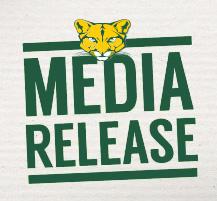 Media Release: Girls PIAA Round 2