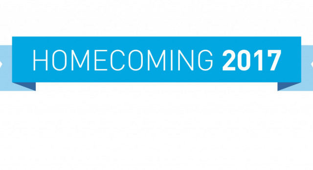 Homecoming DANCE & Football Game — Date Changes!