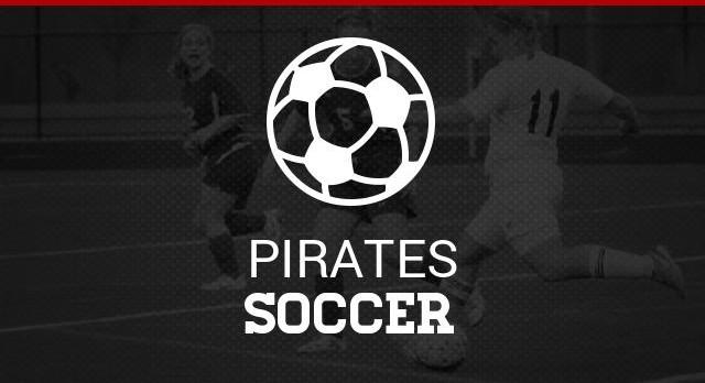 Pinckney Soccer Kicks off with a Win!