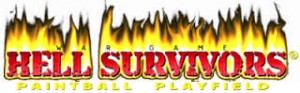 Hell Survivors II