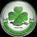Lavey Insurance Agency