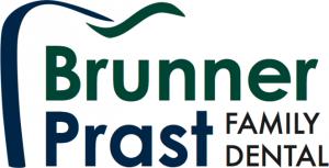 Brunner_Prast_logo