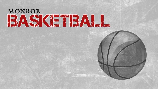 MHS Boys Basketball Summer Youth Clinic For 3rd thru 8th Grade