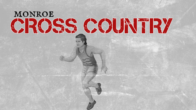2017 Cross Country Information