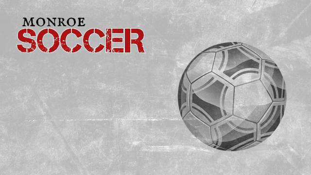 MMS Coed Soccer Announces 2015/16 Fall Start Dates