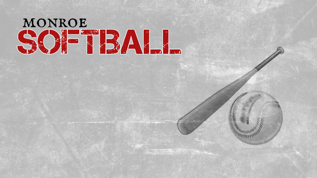 Trojan Softball Try-Out Info; Varsity – Middle School