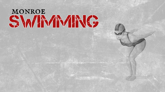 Trojan Alumni Swimmer Justine (Mueller) Bowker in bid for 2016 Olympics