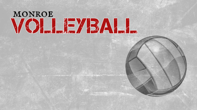 Middle School Volleyball Try-Outs Posted