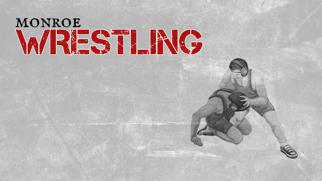 MMS Wrestling to Start Wednesday, January 7th