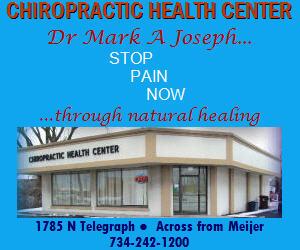 ChiropracticHealthCenter300x250