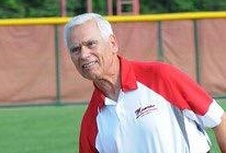 Softball Field to be named in Honor of Vince Rossi
