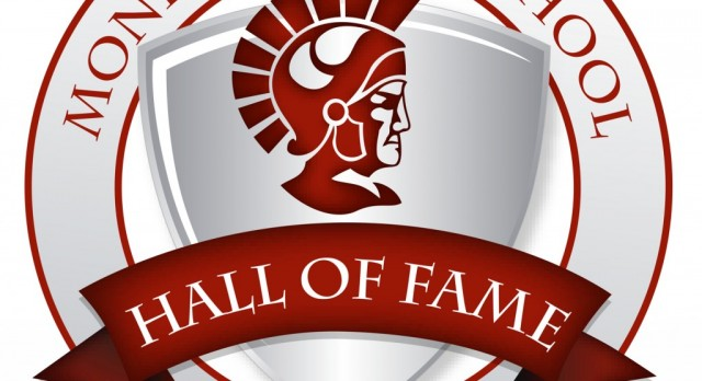 Monroe High School Sports Hall of Fame adds 8 New Members