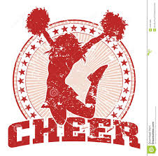 16/17 Sideline Cheer Try-Out Information
