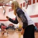 V. Volleyball @ Bedford October Tourney
