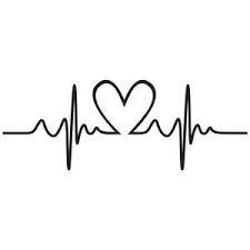 Monroe to Offer Cardiovascular Testing