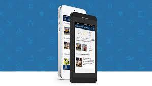 VNN-Mobile App