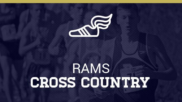 Boys Cross Country beats McKeesport & West Mifflin
