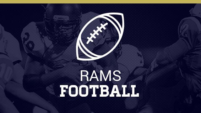 Football falls to undefeated Thomas Jefferson