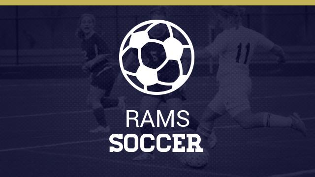 Middle School Girls Soccer gets revenge, beats Waynesburg 4-2