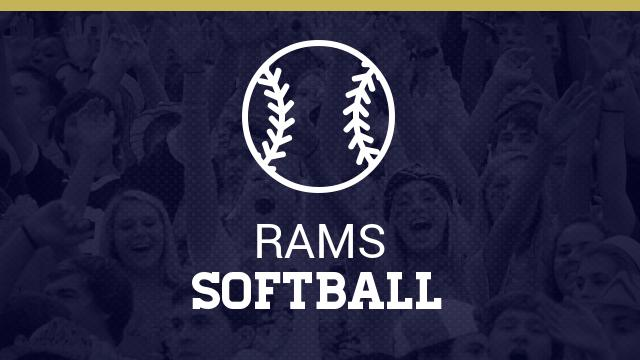 Softball falls to West Mifflin in season opener