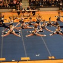 Competitive Spirit @ South Hills Showdown