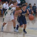 Girls Basketball @ Belle Vernon