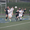 Boys Soccer vs. Albert Gallatin