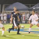 Boys Soccer @ Canon McMillan