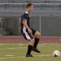 Boys Soccer @ Uniontown