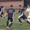 Boys Soccer @ Baldwin