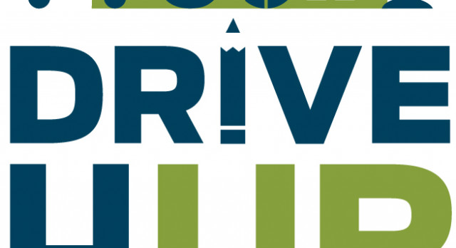 10/21/17 Drive 4UR School Event!