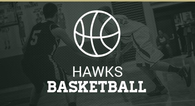 Boys Basketball Practice Schedule