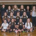 Team Picture 2016