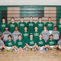 Team Picture 2016-17