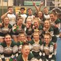 Greendale iCheer Champions