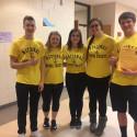 Freshmen Orientation 2017