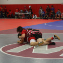 1/20-1/21 Wrestling Tournament