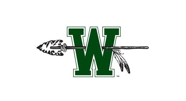 Welcome To The Home For Waxahachie Sports